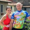 Bike tours15