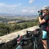 Bike tours18