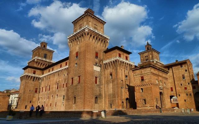 Ferrara_M