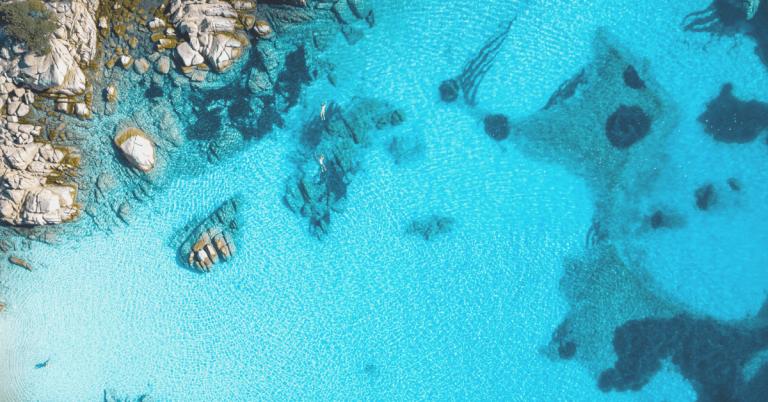 6 very good reasons to move to Sardinia